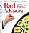 Bad-Advisors-roccy
