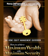 home-equity-management-guidbook-100