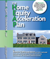 home-equity-plan-100
