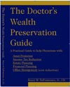 Doctors-Wealth-Preservation-Guide-thumb