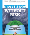 Retire-Without-Risk-100